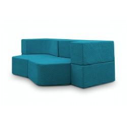 Canapea Biscuit 2