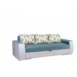 Canapea Lara