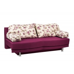 Canapea Denisa