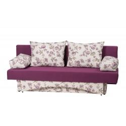 Canapea Carla