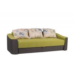 Canapea Adena
