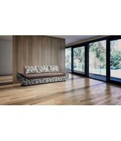 Sofastil-un magazin de mobila online,colțare și canapele la comanda adaptate cerințelor tale
